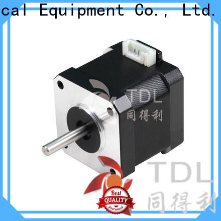 direct small stepper motor high torque inquire now for medical equipment