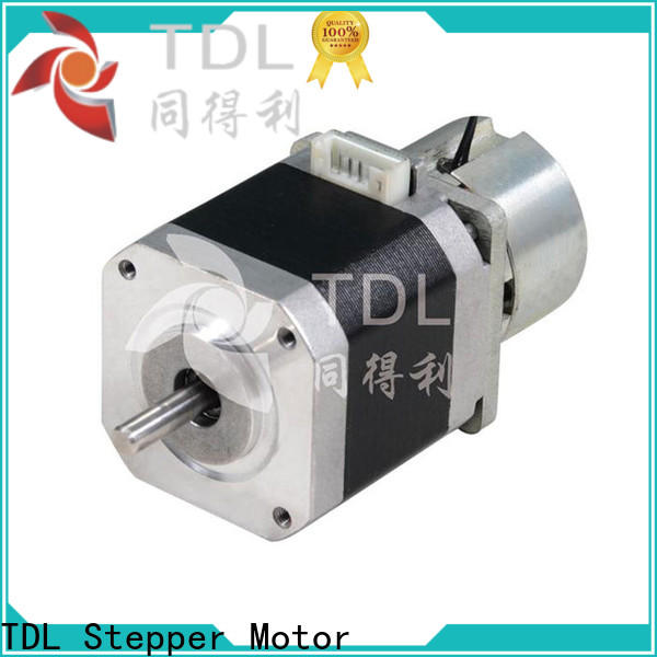 stable high torque stepper motor directly sale for business