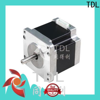 hot selling servo motor and stepper motor manufacturer for three dimensional printer