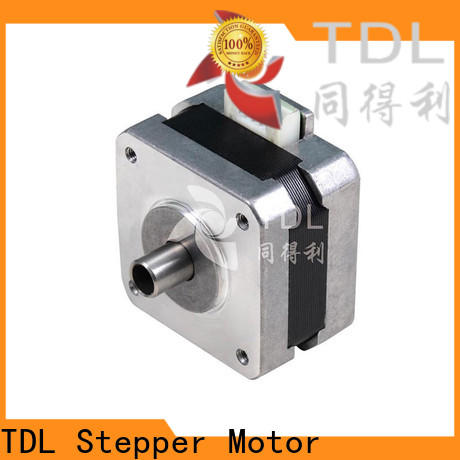 direct industrial stepper motor company for stage lighting