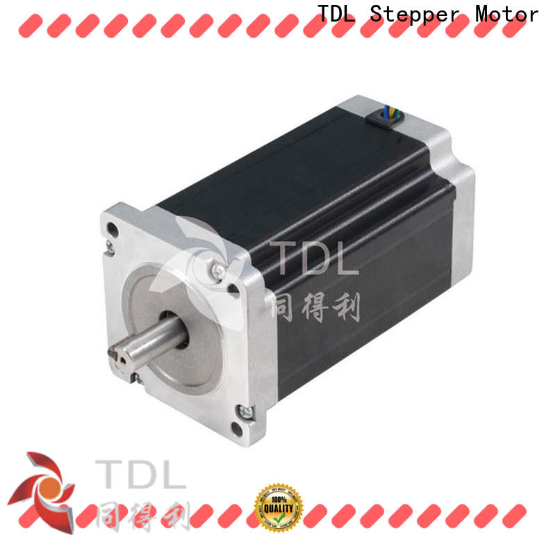 quality 2 phase hybrid stepper motor best manufacturer for three dimensional printer