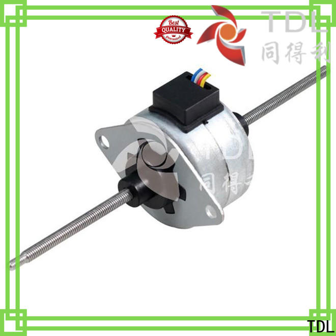 professional permanent magnet motor best manufacturer for medical equipment