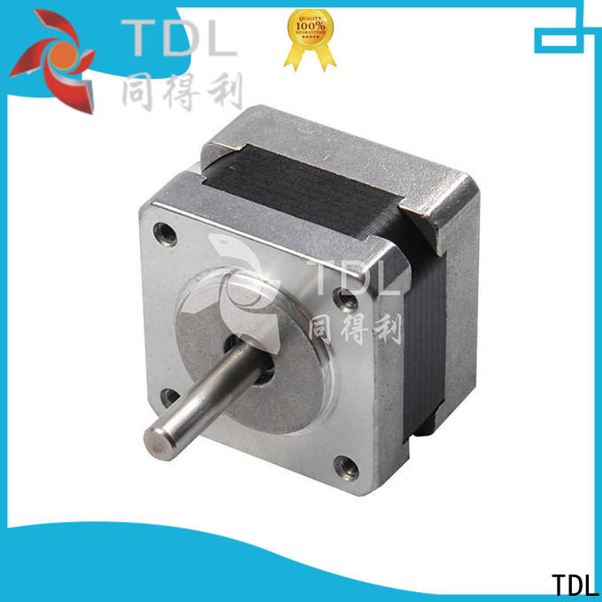 direct small stepper motor high torque directly sale for robots