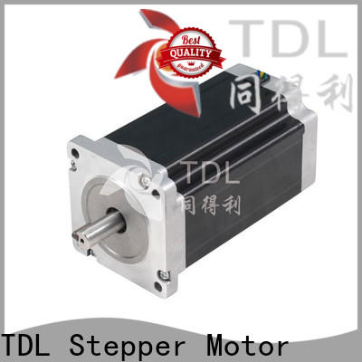 quality step by step motor manufacturer for three dimensional printer