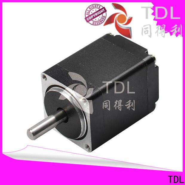 sturdy motor steper best supplier for stage lighting