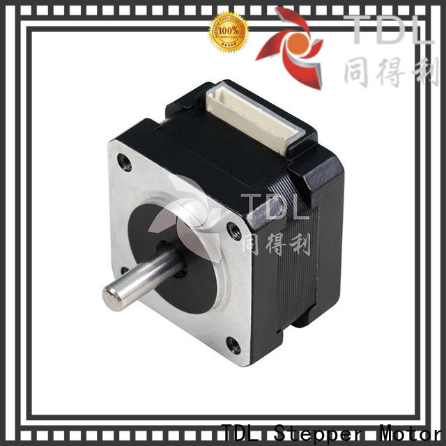 hot selling ac stepper motor inquire now for three dimensional printer