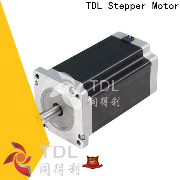 TDL practical hybrid servo motor with good price for business