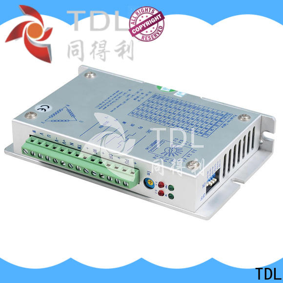 quality 2 phase stepper motor driver best supplier for three dimensional printer