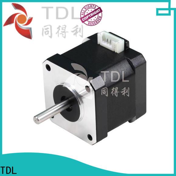 direct high speed stepper motor best supplier for stage lighting