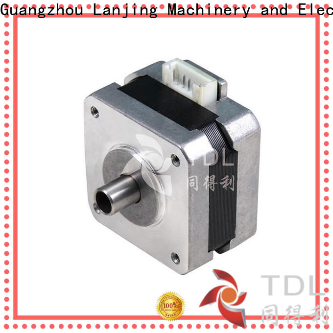 hot selling electric stepper motor inquire now for stage lighting