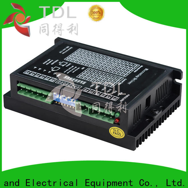 popular stepper motor driver inquire now for sale