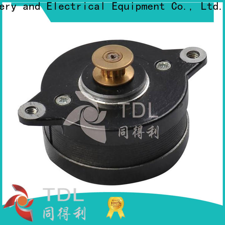 TDL three phase stepper motor wholesale for three dimensional printer