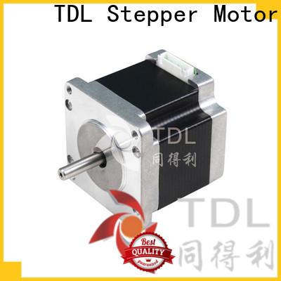 deceleration rotary stepper motor wholesale for three dimensional printer