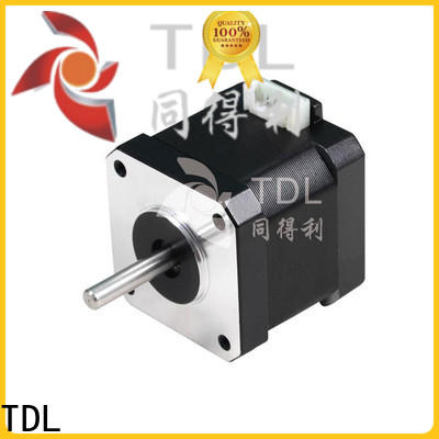 sturdy fast stepper motor best supplier for business