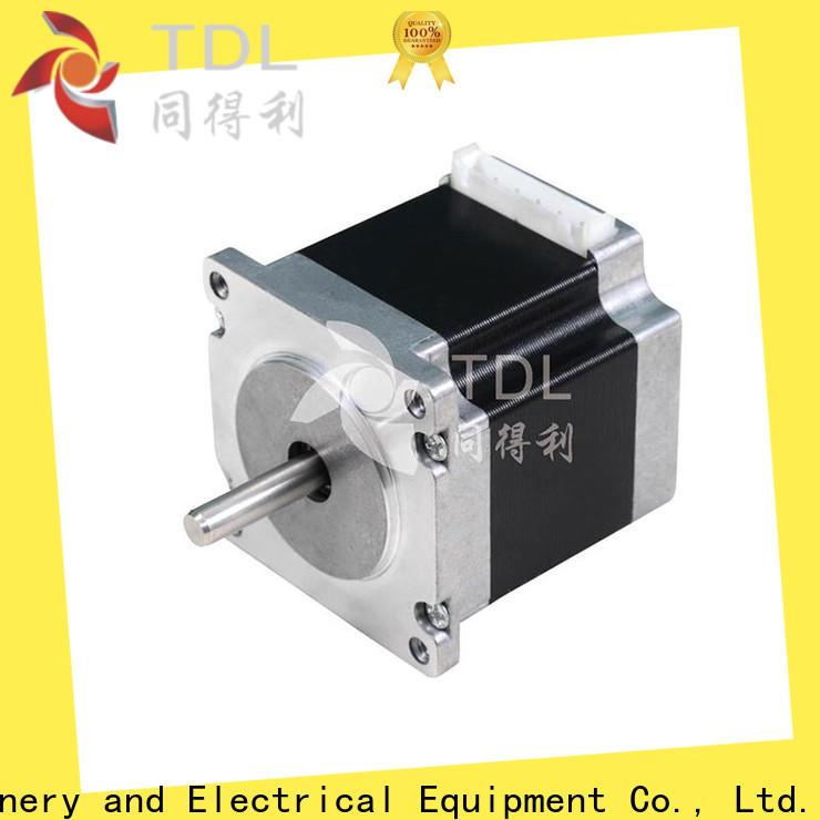 TDL hybrid servo motor suppliers for business