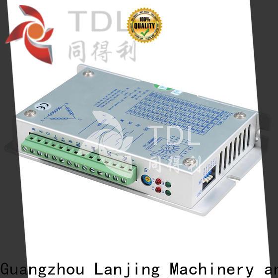 TDL hybrid stepper motor driver wholesale online