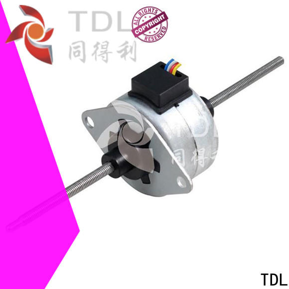 TDL lineaire motor with good price for stage lighting