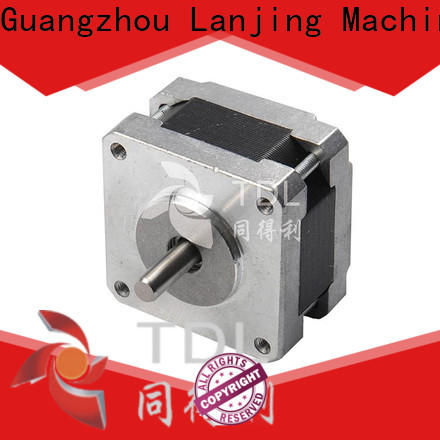 current two phase hybrid stepper motor best supplier for business