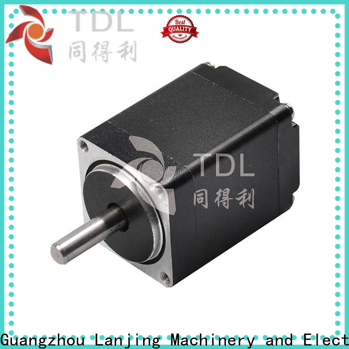 durable stepper motor model best manufacturer for business