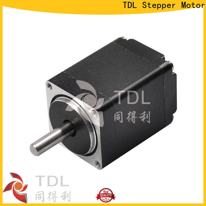 practical ac stepper motor factory for three dimensional printer