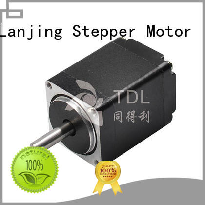 TDL large high speed stepper motor stepper sale
