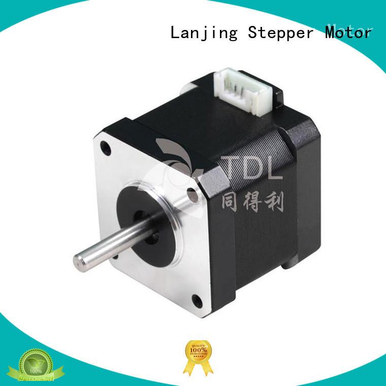 60 motor18 stepper stepper motor torque TDL Brand