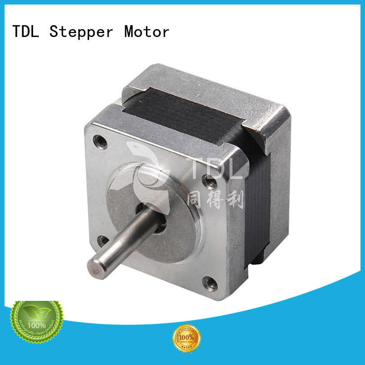 hb ac stepper motor from China for stage lighting