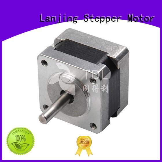 direct ac stepper motor supplier for three dimensional printer