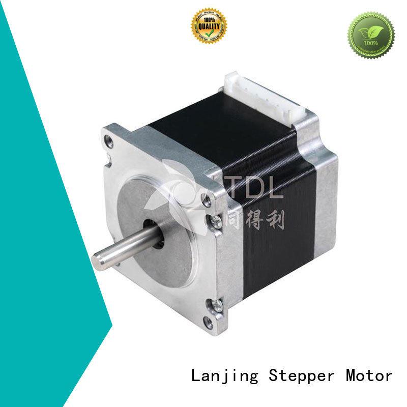 hot sale hybrid servo motor superior quality for medical equipment TDL