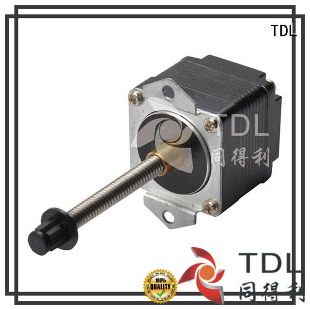 deceleration hybrid actuator manufacturer for business