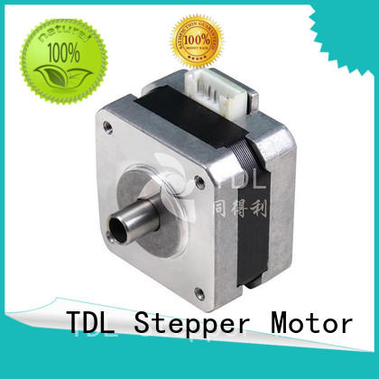 energy-saving step up motor wholesale for stage lighting