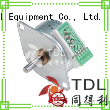 electric rotating motor wholesale for stage lighting