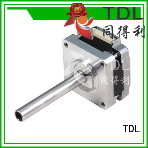 stepping 60 three-phase stepping motor TDL Brand