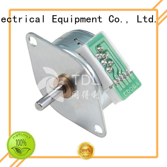 high accuracy powerful stepper motor suppliers for stage lighting