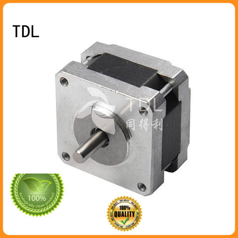quality motor steper directly sale for medical equipment