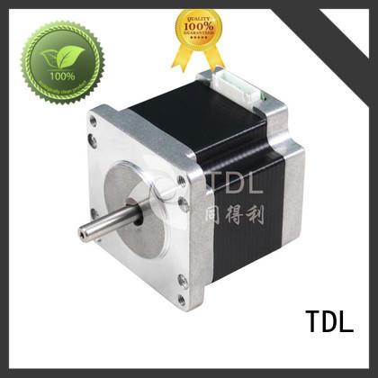 stable best stepper motor manufacturer for three dimensional printer