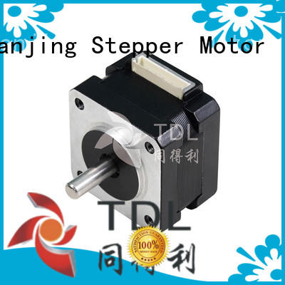 three-phase stepping motor 2phase stepper motor torque 60 company