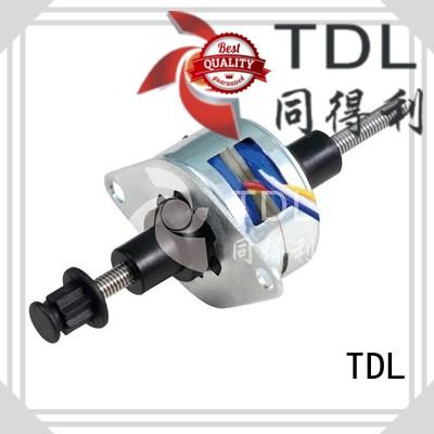 pm permanent magnetic linear motor linear for