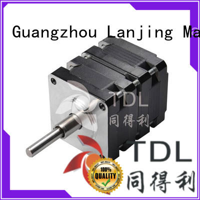 reliable stepper motor resonance from China for three dimensional printer
