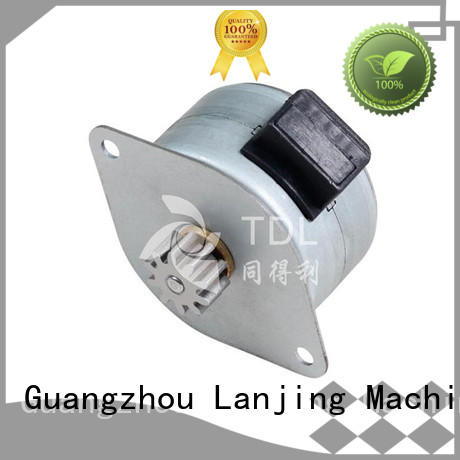motor 2 phase stepper motor motor sale TDL