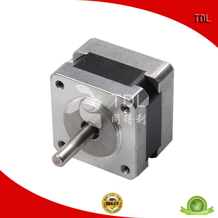60 42 three-phase stepping motor TDL Brand
