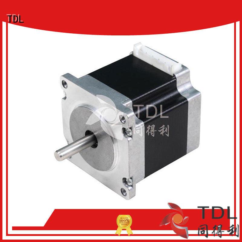 direct stepper motor buy series for three dimensional printer