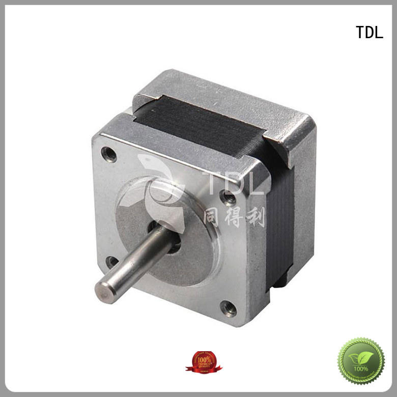 current three phase stepper motor supplier for stage lighting