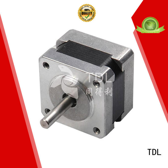 direct electric step motormanufacturer for medical equipment