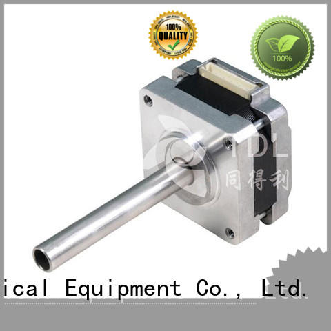 TDL Brand 60 motor09 three-phase stepping motor motor18 supplier