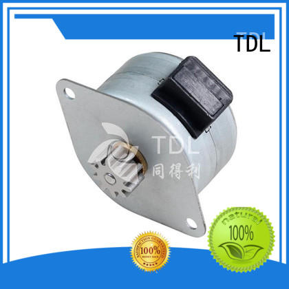 TDL electric motor magnet series for business
