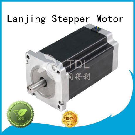 hb small stepper motor high torque manufacturer for stage lighting