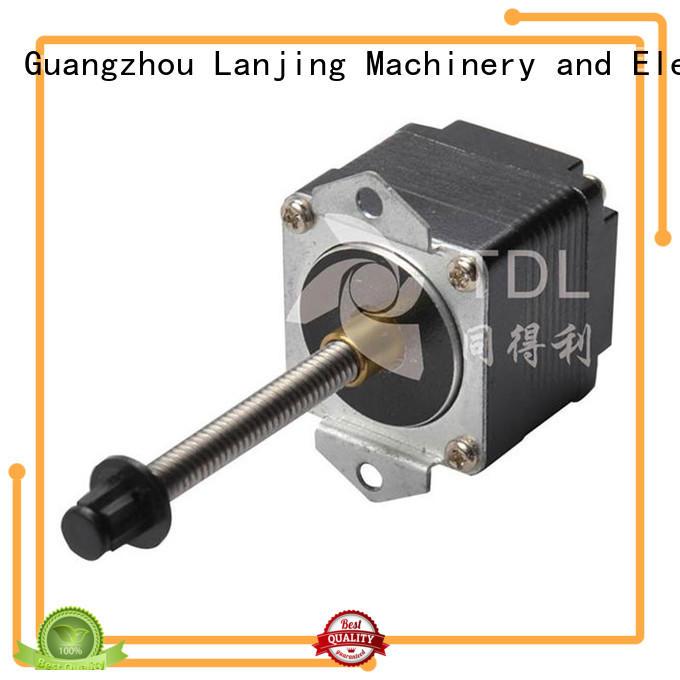 linear hybrid actuator manufacturer