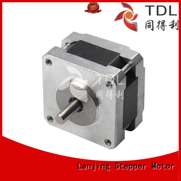 twophase twophase35 three-phase stepping motor motor12° TDL company