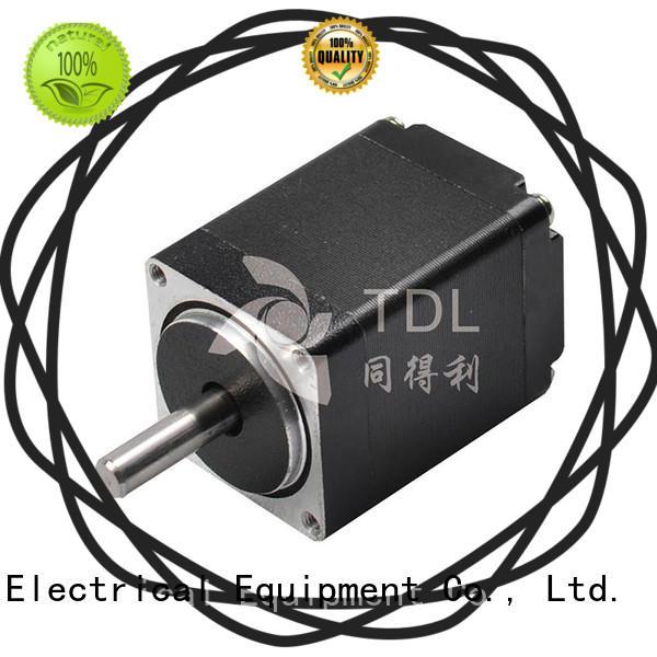 TDL best stepper motor buy supplier for robots